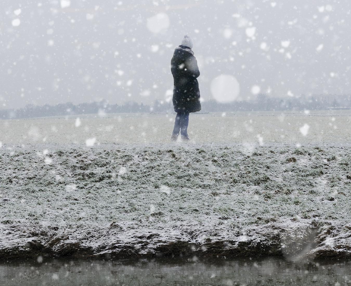 Keddy   en spiskassett för nordiska vintrar